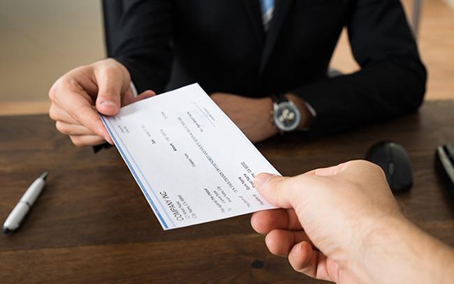 carta de crédito